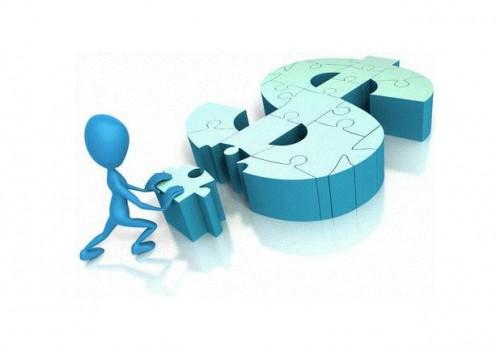 简普科技发布Q1财报:营收3.36亿元,利润2.86亿元
